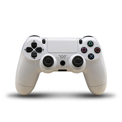 2017 new Wired Gamepad Game Controller for PS4 USB Game controller for Sony PS4