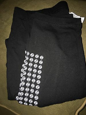 Hanson New Leggings Size Large