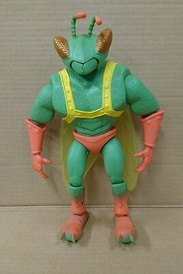 """Large Disney Pixar Toy Story Twitch 12"""" Action Figure Mint Toy Movie Size *rare*"""
