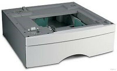 Lexmark 26H0002 500 sheet paper tray for Lexmark T420 T430