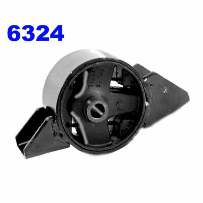 New Rear Engine Mount 6325 For 95-98 Nissan 200SX SE-R 98-99 Sentra SE NEW