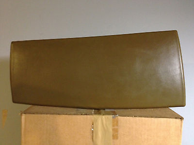 1986 Cadillac Seville 4Dr Glove Box Door Free Shipping! Ct