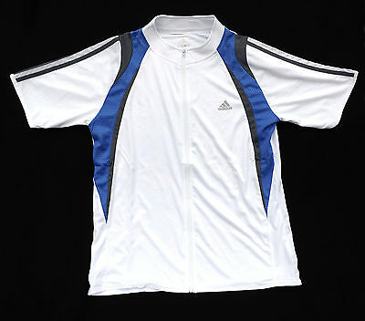ADIDAS CLIMACOOL SPORTS TOP - Size L -New.