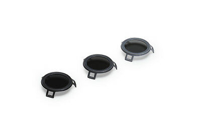 DJI Mavic Pro Part 39 ND Filters Set (ND4/8/16) CP.PT.000656