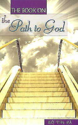Book on the Path to God by Bo Yin Ra (Paperback, 2010)