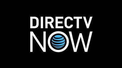 Direct TV Now Subscription (Annual - One Year) Go Big! 100+ Channels