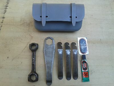 trousse a outils Mobylette