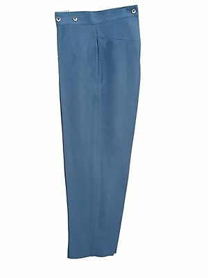 TROUSERS, SKY BLUE WOOL, American Civil War, NEW
