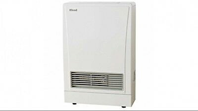 Rinnai Energysaver Gas Heater 309FT