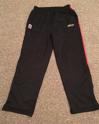Newcastle Jets Tracksuit Pants