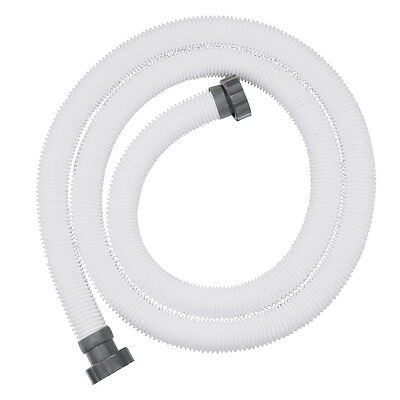 Bestway Hose Three Meter Long Suitabale For Filter And Sand Filter Pumps