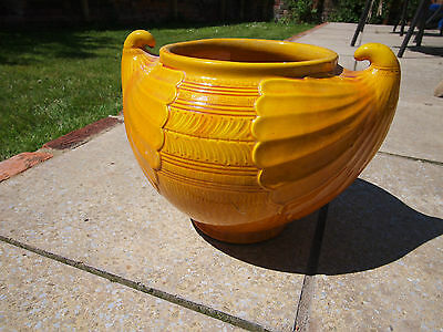 Antique Classical vase / urn/ planter