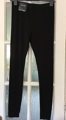 New Look Size 10 Leggings New With tags