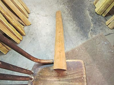 KENTUCKY COFFEEBEAN bow stave/staves/billits/bow wood/turning wood