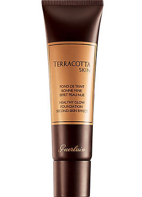 GUERLAIN TERRACOTTA SKIN 30ml