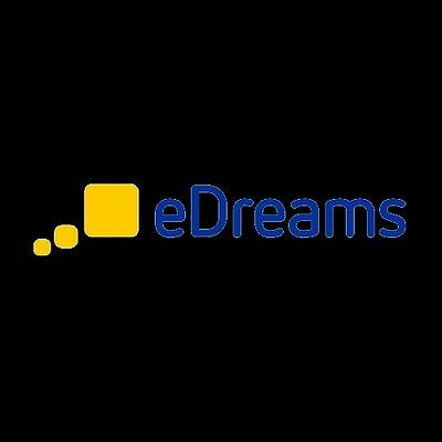 Voucher Edreams dal valore di € 200