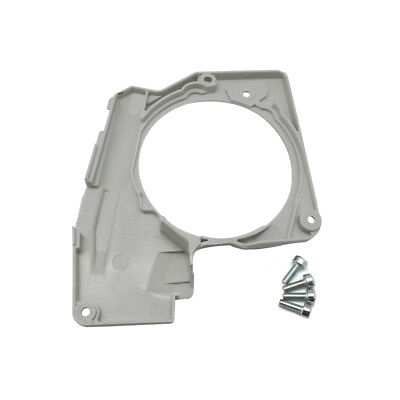STIHL Inner cover for chains brake cover MS660 MS650 066 Chainsaw 1122 021 1105