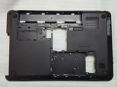 New Bottom Base case Cover For HP 1000 450 455 CQ45-m00 1510B1261003 704201-001