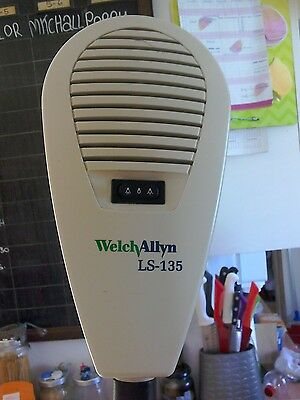 Welch Allyn Medical , Surgical Examination Light