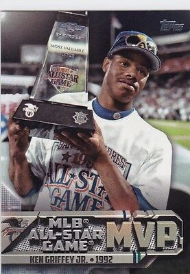2017 Topps Series 2 BB RETAIL Box  24Pack/12Card Fast Ship Auto Relics