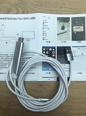 iphone to tv cable And Phone Power