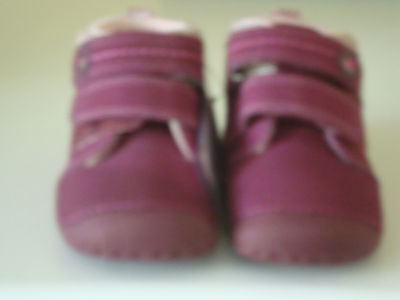 Shoes Childrens