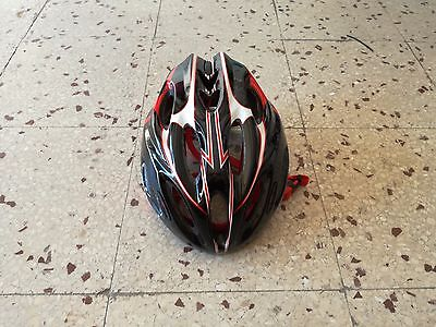 Casco ciclismo Rudy Project HL47200