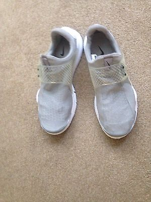 Nike Trainers For Men Size 10