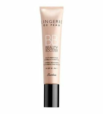 GUERLAIN LINGERIE DE PEAU BB BEAUTY BOOSTER SPF30 40ml