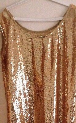 Camisole For Transparent  dress/ African Lace