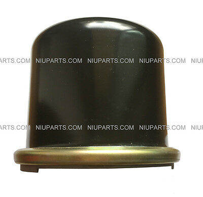 Air Dryer AD-IP Cartridge Replace 065612