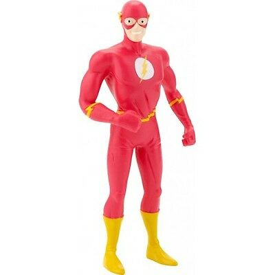 DC Comics Bendable Figure The Flash 14 cm