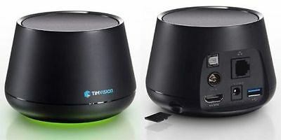 TimVision Android Tv/ Decoder