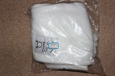 New, childs Jiang 350N fencing breeches, from Sheffield Fencing Supplie