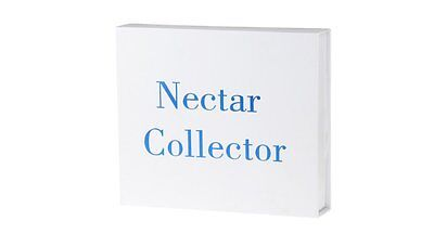 Nectar Collector Brand New 14 mm High Quality USA Seller