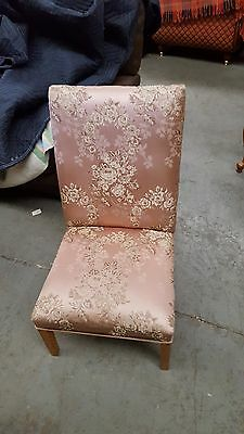 Bedroom Chair or Childs TV Chair