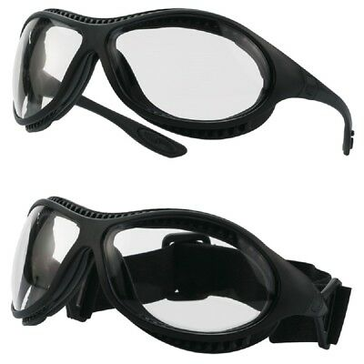 Protection Glasses Safety Glasses Tector Incl Headband Dust Work Safety Goggles