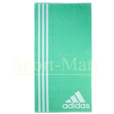 Mens, Womens Adidas Sport Performance Full Coverage Large Bath Towel