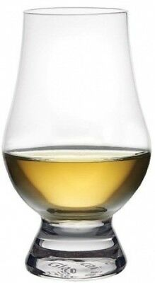 The Glencairn Scotch Whisky Glass set of 6 Lead Free. Best Price