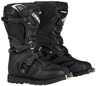O'Neal MX Motocross Youth Rider Boots