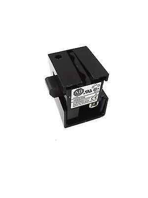 New Allen Bradley 1495-N8 Series A Auxiliary Contact