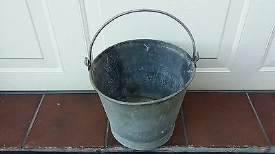 Antique / Vintage Bucket