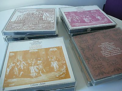 Reel To Reel Classical Music (10)