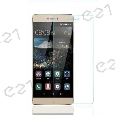 Huawei Y311 4G Tempered Glass Film Screen Protector For HUAWEI
