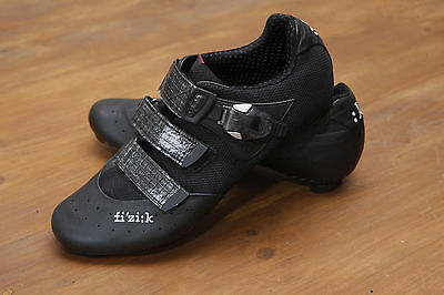 Fizik R1 Carbon Road Cycling Shoes Excellent used condition