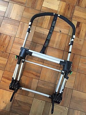 Bugaboo Cameleon Chassis Frame 2nd Generation Replacement parts baby stroller EU