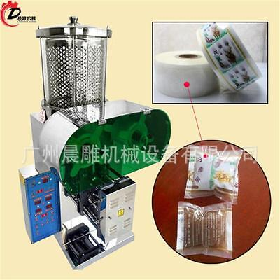Selling Single-Cylinder Traditional Chinese Medicine CYJA-1 + 1 Automatic Decoct