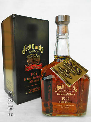 Jack Daniels Rested Rye, Winter Jack & Old No.7 Cola Can -Rare Trio SALE PRICE!