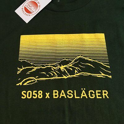 Wales football Spirit of 58 SO58 Welsh Basläger t-shirt Medium Green BNWT