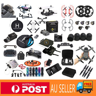 DJI Spark Parts & Accessories Fast AU Seller